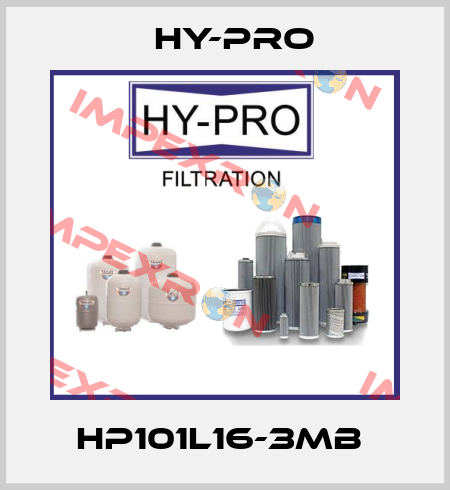 HY-PRO-HP101L16-3MB  price